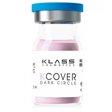 KCOVER Dark Circle