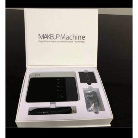 Dermografo iPad1 - Novità