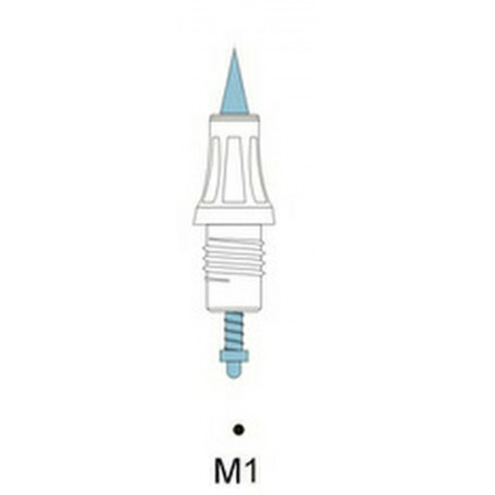 Aghi Artmex A3-V3-V6-V8-V9-V11