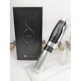 Hyaluron Pen XY PLUS KLASS COSMETICS da 0.5ml