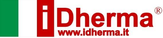 iDherma