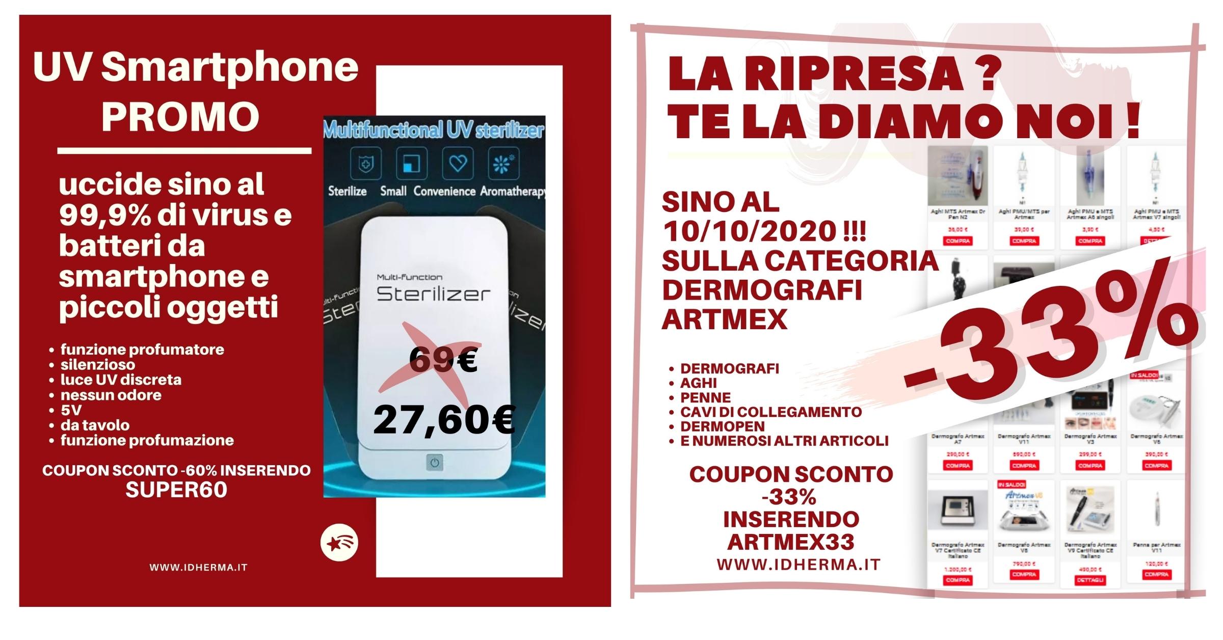DOPPIO COUPON 60 33